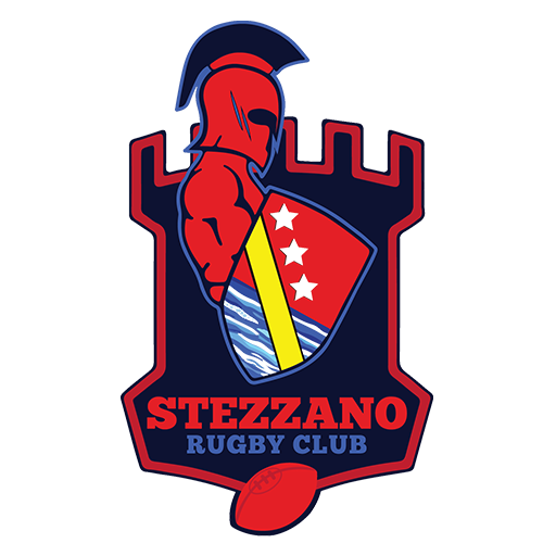 https://elavrugbyclubstezzano.it/wp-content/uploads/2018/05/favicon-1.png