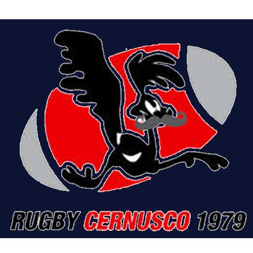 RUGBY CERNUSCO
